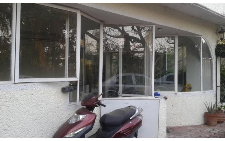 Foto de casa en renta en  , rancho tetela, cuernavaca, morelos, 1144243 No. 36