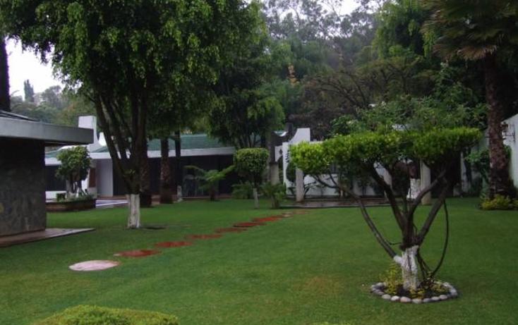 Foto de casa en venta en  , rancho tetela, cuernavaca, morelos, 1149017 No. 06