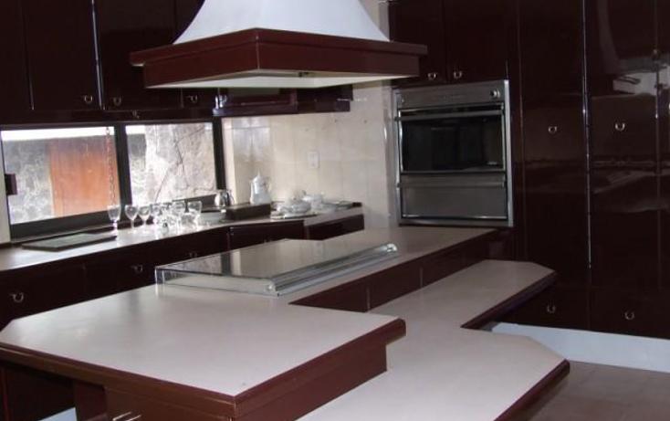 Foto de casa en venta en  , rancho tetela, cuernavaca, morelos, 1149017 No. 11