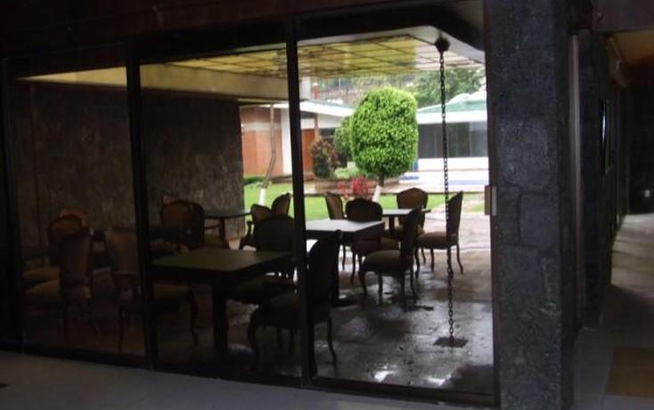 Foto de casa en venta en  , rancho tetela, cuernavaca, morelos, 1149017 No. 12