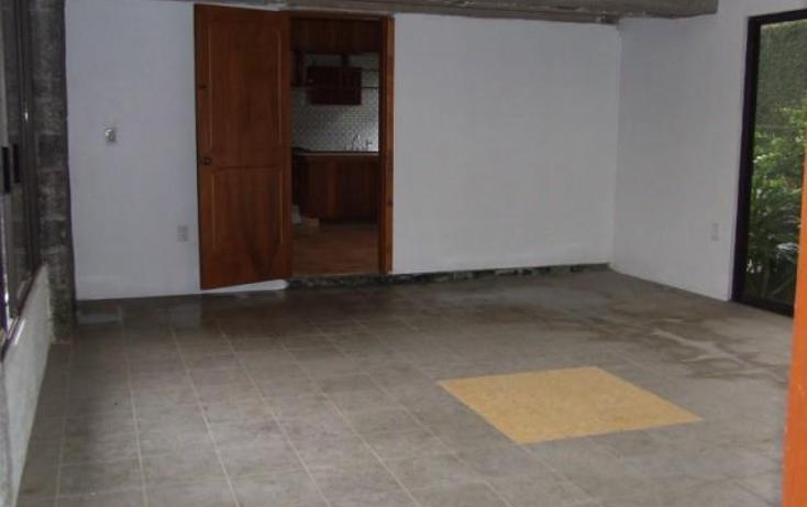 Foto de casa en venta en  , rancho tetela, cuernavaca, morelos, 1149017 No. 18