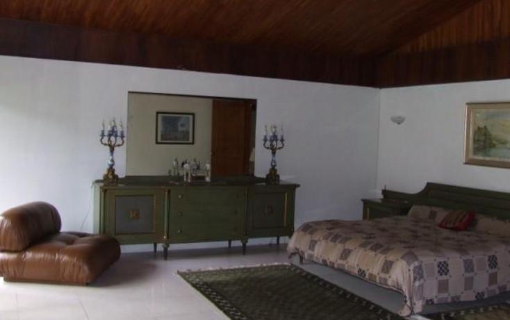 Foto de casa en renta en  , rancho tetela, cuernavaca, morelos, 1149019 No. 13