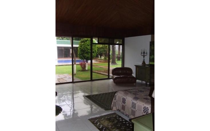Foto de casa en renta en  , rancho tetela, cuernavaca, morelos, 1149019 No. 14