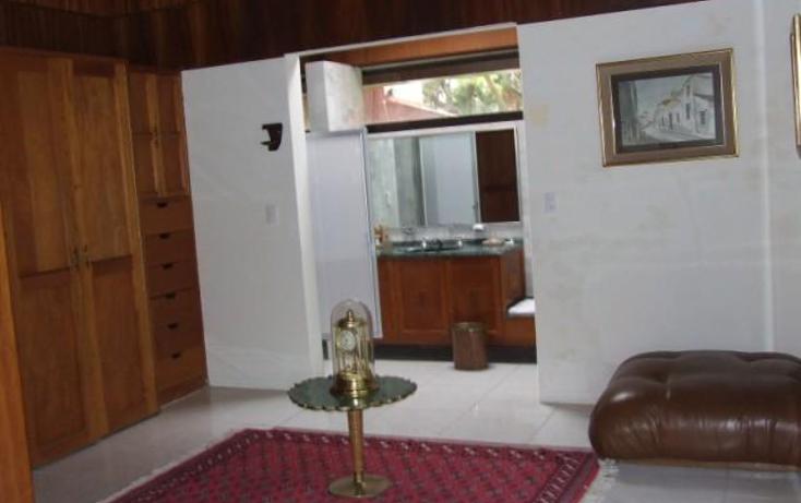 Foto de casa en renta en  , rancho tetela, cuernavaca, morelos, 1149019 No. 15