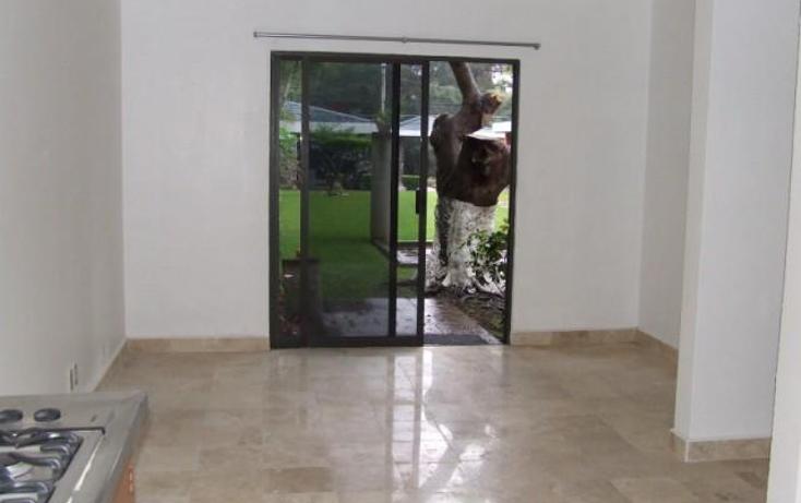 Foto de casa en renta en  , rancho tetela, cuernavaca, morelos, 1149019 No. 21