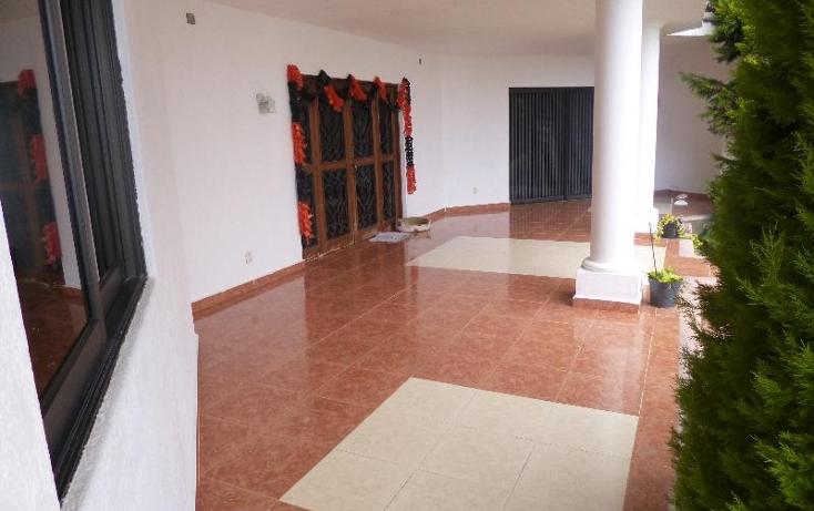 Foto de casa en venta en  , rancho tetela, cuernavaca, morelos, 1193991 No. 03