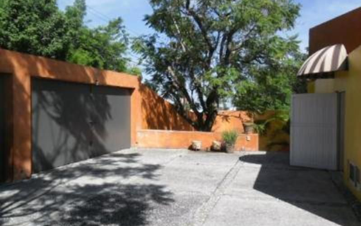 Foto de casa en venta en  , rancho tetela, cuernavaca, morelos, 1210409 No. 01