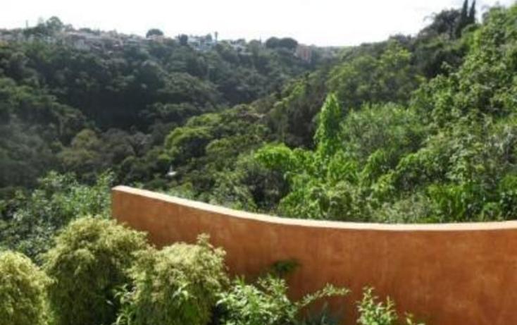 Foto de casa en venta en  , rancho tetela, cuernavaca, morelos, 1210409 No. 03