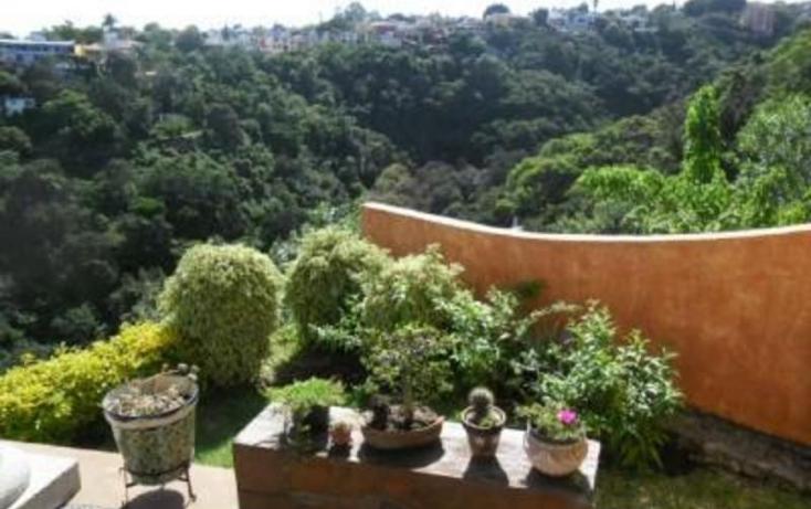 Foto de casa en venta en  , rancho tetela, cuernavaca, morelos, 1210409 No. 04