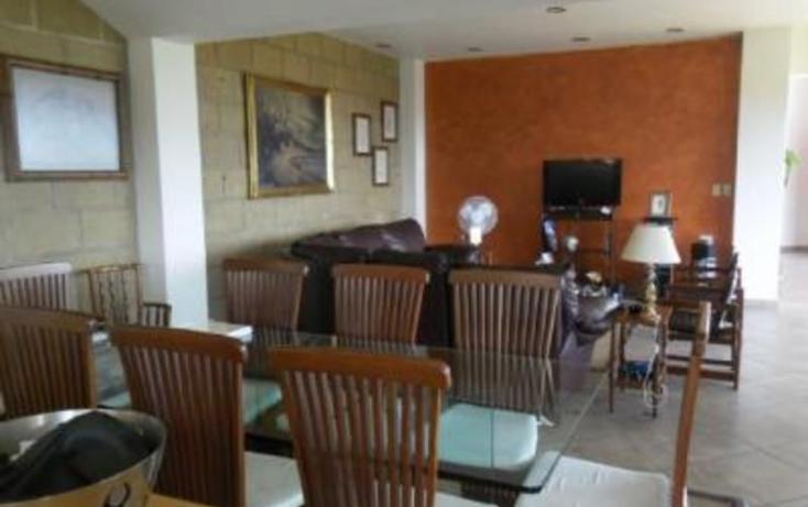 Foto de casa en venta en  , rancho tetela, cuernavaca, morelos, 1210409 No. 06