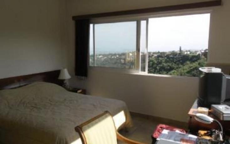 Foto de casa en venta en  , rancho tetela, cuernavaca, morelos, 1210409 No. 07
