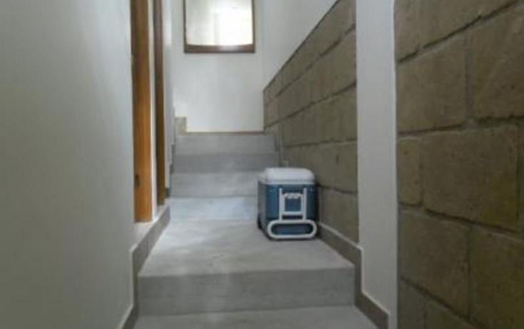 Foto de casa en venta en  , rancho tetela, cuernavaca, morelos, 1210409 No. 08
