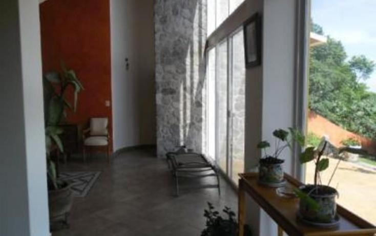 Foto de casa en venta en  , rancho tetela, cuernavaca, morelos, 1210409 No. 11