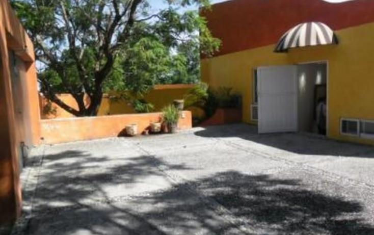 Foto de casa en venta en  , rancho tetela, cuernavaca, morelos, 1210409 No. 12