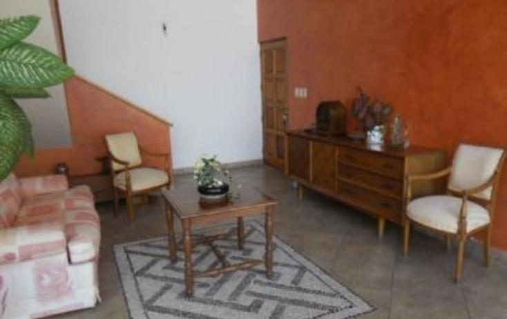 Foto de casa en venta en  , rancho tetela, cuernavaca, morelos, 1210409 No. 15