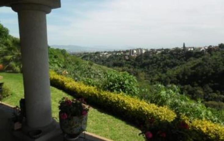 Foto de casa en venta en  , rancho tetela, cuernavaca, morelos, 1210409 No. 18