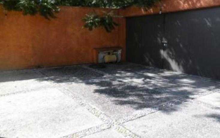 Foto de casa en venta en  , rancho tetela, cuernavaca, morelos, 1210409 No. 19