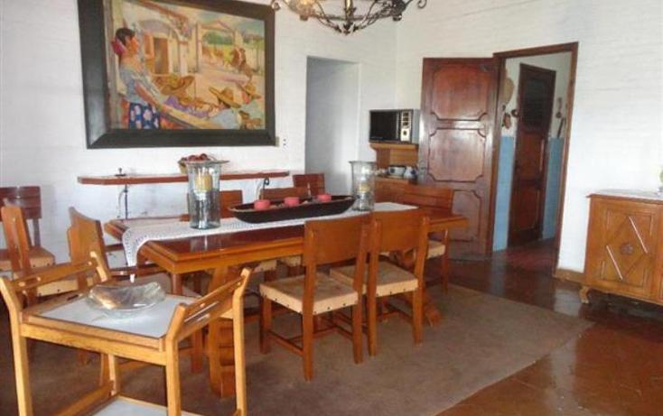 Foto de casa en venta en  -, rancho tetela, cuernavaca, morelos, 1216351 No. 11