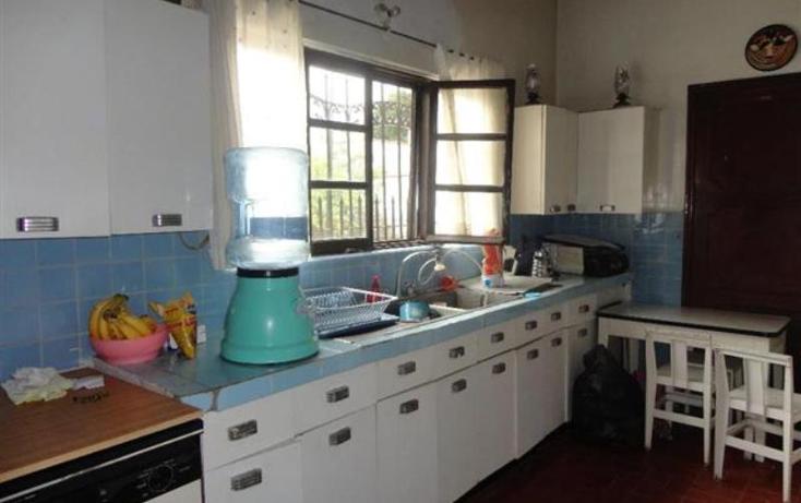 Foto de casa en venta en  -, rancho tetela, cuernavaca, morelos, 1216351 No. 15