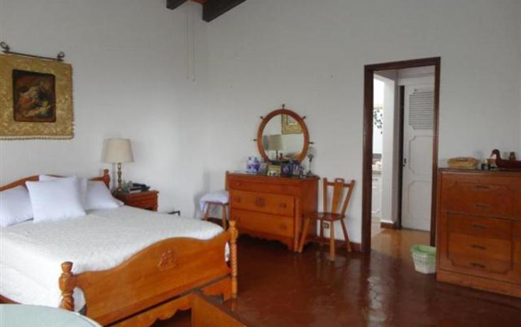 Foto de casa en venta en  -, rancho tetela, cuernavaca, morelos, 1216351 No. 19