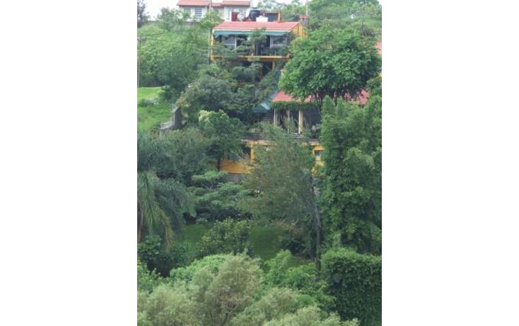 Foto de casa en venta en  , rancho tetela, cuernavaca, morelos, 1242695 No. 02