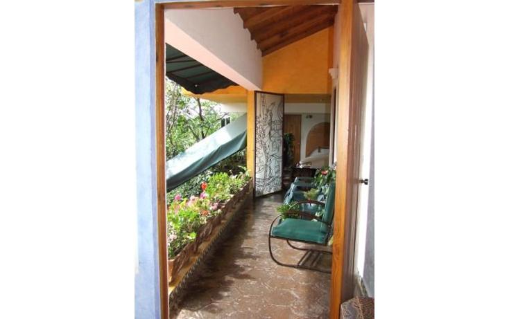 Foto de casa en venta en  , rancho tetela, cuernavaca, morelos, 1242695 No. 05