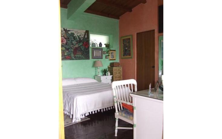 Foto de casa en venta en  , rancho tetela, cuernavaca, morelos, 1242695 No. 06