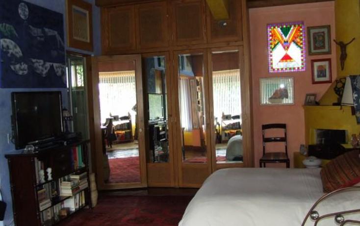 Foto de casa en venta en  , rancho tetela, cuernavaca, morelos, 1242695 No. 08