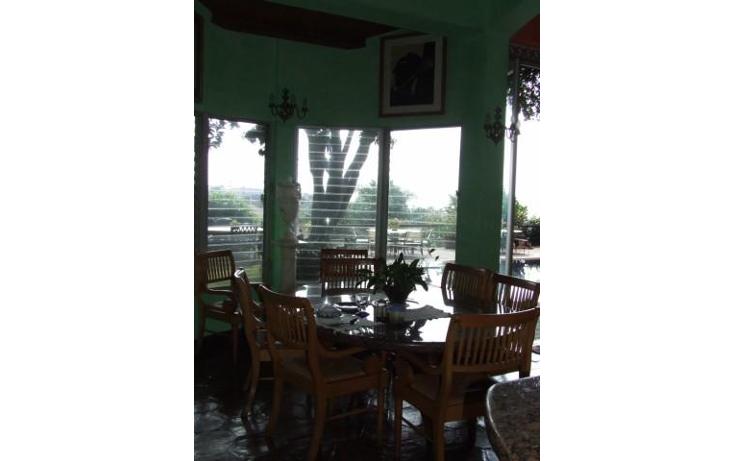 Foto de casa en venta en  , rancho tetela, cuernavaca, morelos, 1242695 No. 17