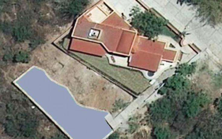 Foto de casa en venta en  , rancho tetela, cuernavaca, morelos, 1261569 No. 03