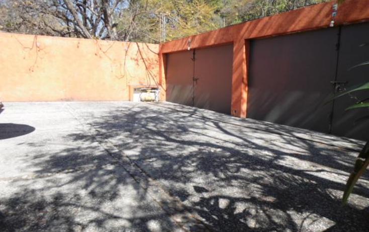 Foto de casa en venta en  , rancho tetela, cuernavaca, morelos, 1261569 No. 04
