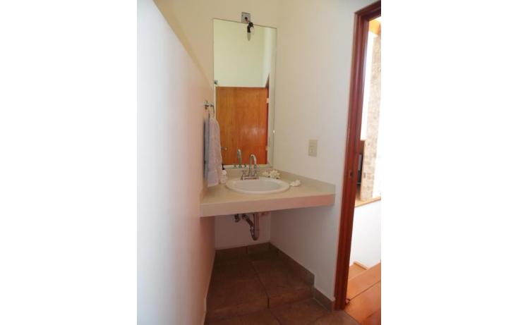 Foto de casa en venta en  , rancho tetela, cuernavaca, morelos, 1261569 No. 06