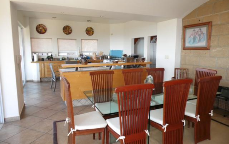 Foto de casa en venta en  , rancho tetela, cuernavaca, morelos, 1261569 No. 10