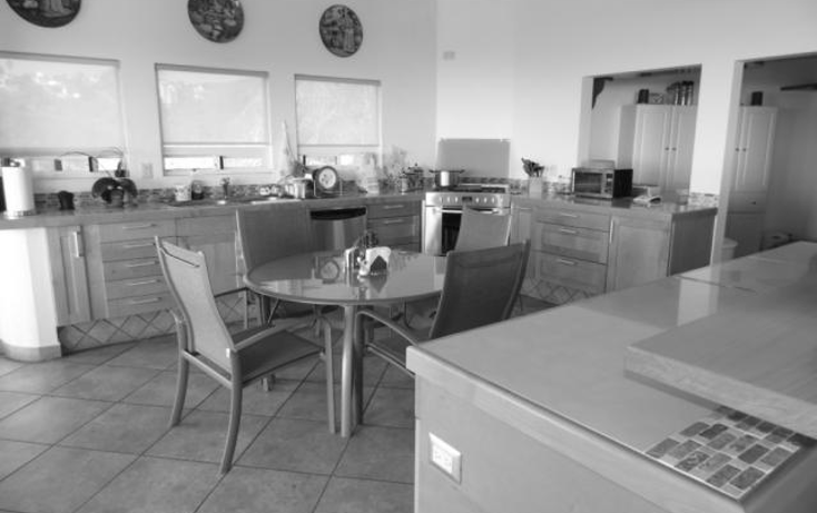 Foto de casa en venta en  , rancho tetela, cuernavaca, morelos, 1261569 No. 11