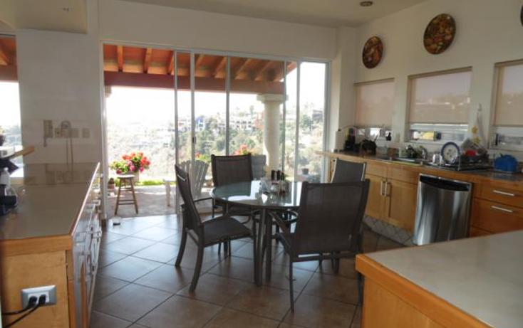 Foto de casa en venta en  , rancho tetela, cuernavaca, morelos, 1261569 No. 13
