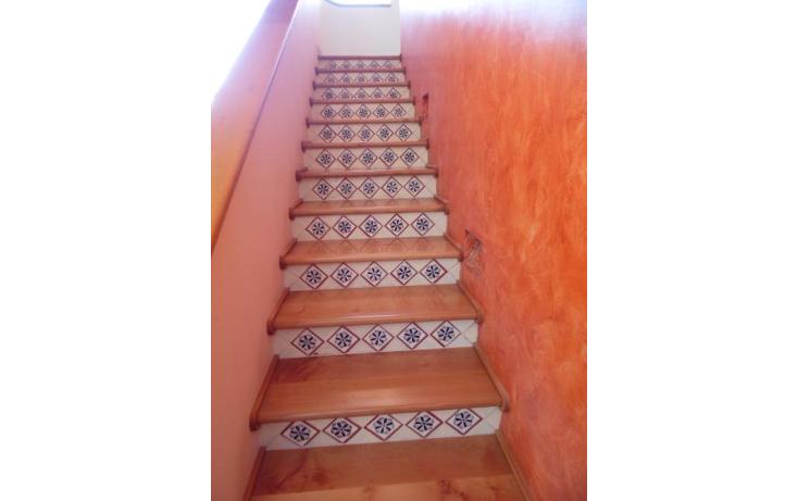 Foto de casa en venta en  , rancho tetela, cuernavaca, morelos, 1261569 No. 19