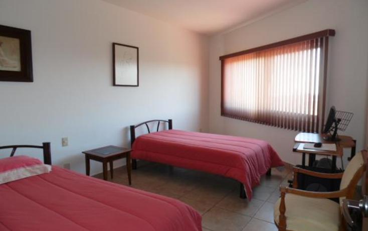 Foto de casa en venta en  , rancho tetela, cuernavaca, morelos, 1261569 No. 20