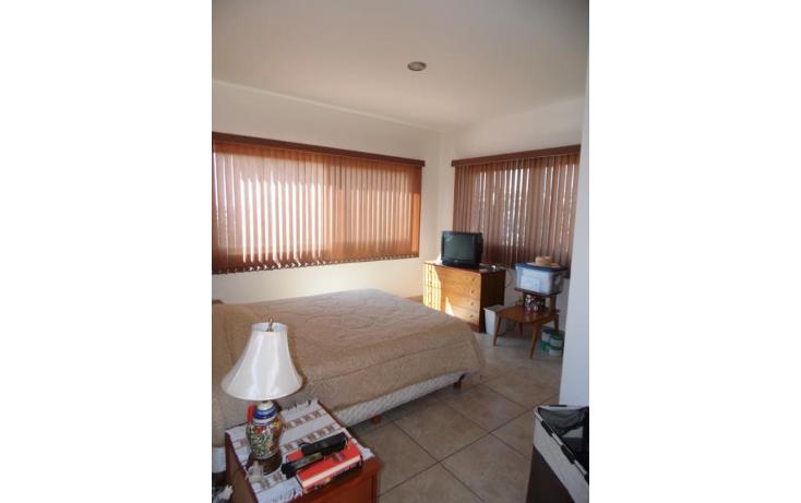 Foto de casa en venta en  , rancho tetela, cuernavaca, morelos, 1261569 No. 23