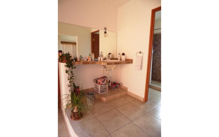 Foto de casa en venta en  , rancho tetela, cuernavaca, morelos, 1261569 No. 24