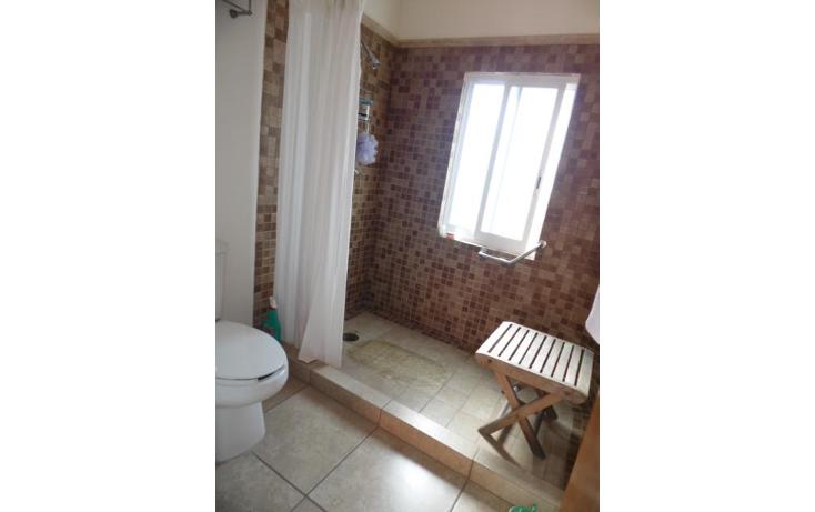 Foto de casa en venta en  , rancho tetela, cuernavaca, morelos, 1261569 No. 25