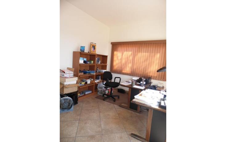 Foto de casa en venta en  , rancho tetela, cuernavaca, morelos, 1261569 No. 26