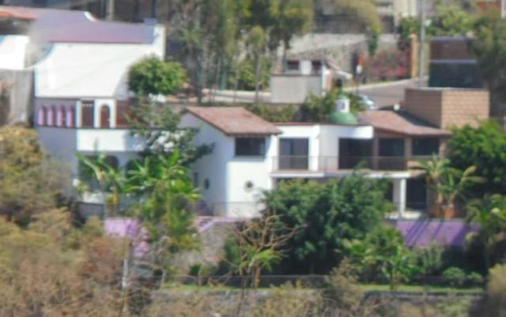 Foto de casa en venta en  , rancho tetela, cuernavaca, morelos, 1266875 No. 01