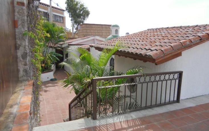 Foto de casa en venta en  , rancho tetela, cuernavaca, morelos, 1266875 No. 03