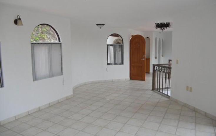 Foto de casa en venta en  , rancho tetela, cuernavaca, morelos, 1266875 No. 05