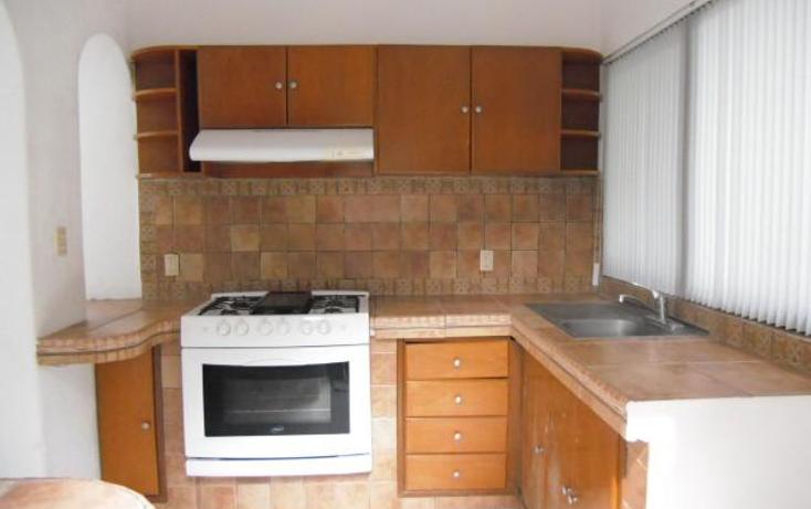 Foto de casa en venta en  , rancho tetela, cuernavaca, morelos, 1266875 No. 08