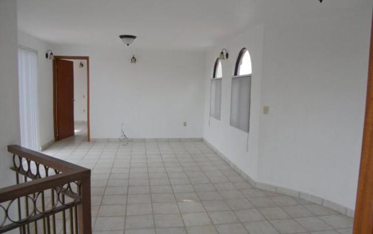 Foto de casa en venta en  , rancho tetela, cuernavaca, morelos, 1266875 No. 10