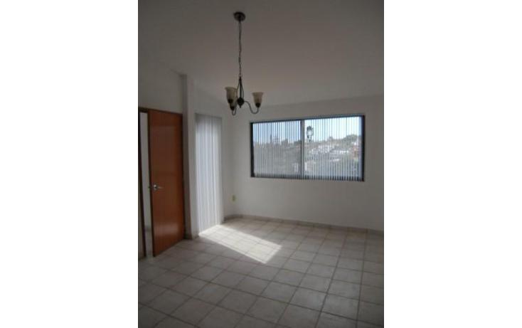 Foto de casa en venta en  , rancho tetela, cuernavaca, morelos, 1266875 No. 11