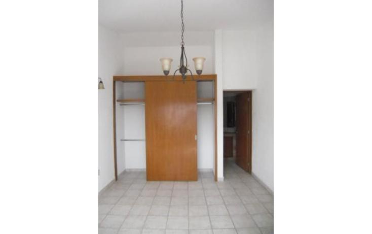 Foto de casa en venta en  , rancho tetela, cuernavaca, morelos, 1266875 No. 12