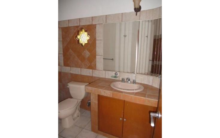 Foto de casa en venta en  , rancho tetela, cuernavaca, morelos, 1266875 No. 13