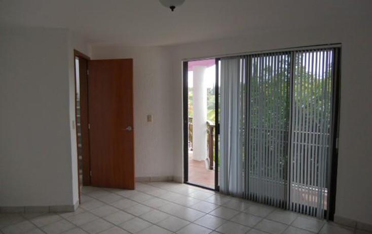 Foto de casa en venta en  , rancho tetela, cuernavaca, morelos, 1266875 No. 14